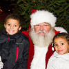 Santa_2013_lansdowne_083