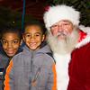Santa_2013_lansdowne_081