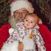Santa_2013_lansdowne_090