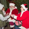 Santa_2013_lansdowne_075