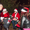 Santa_2013_lansdowne_038