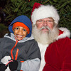 Santa_2013_lansdowne_053
