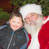 Santa_2013_lansdowne_076