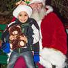 Santa_2013_lansdowne_035