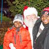 Santa_2013_lansdowne_044
