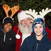 Santa_2013_lansdowne_103