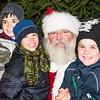 Santa_2013_lansdowne_100
