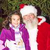 Santa_2013_lansdowne_043
