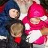 Santa_2013_lansdowne_092