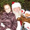 Santa_2013_lansdowne_047