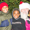 Santa_2013_lansdowne_050
