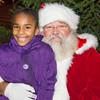 Santa_2013_lansdowne_072