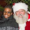 Santa_2013_lansdowne_071