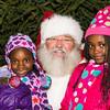 Santa_2013_lansdowne_094