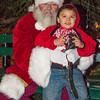 Santa_2013_lansdowne_039