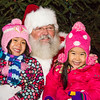 Santa_2013_lansdowne_105
