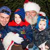 Santa_2013_lansdowne_098