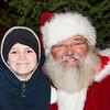 Santa_2013_lansdowne_091