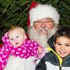 Santa_2013_lansdowne_093