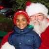Santa_2013_lansdowne_101