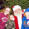 Santa_2013_lansdowne_045