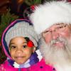 Santa_2013_lansdowne_064