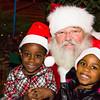 Santa_2013_lansdowne_085
