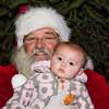Santa_2013_lansdowne_089
