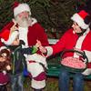 Santa_2013_lansdowne_036