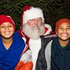 Santa_2013_lansdowne_096