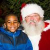 Santa_2013_lansdowne_087