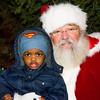 Santa_2013_lansdowne_084