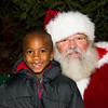 Santa_2013_lansdowne_088