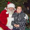 Santa_2013_lansdowne_034