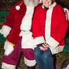 Santa_2013_lansdowne_111