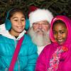 Santa_2013_lansdowne_054