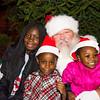 Santa_2013_lansdowne_086