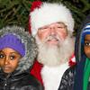Santa_2013_lansdowne_095