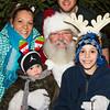 Santa_2013_lansdowne_104