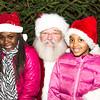 Santa_2013_lansdowne_068