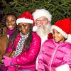 Santa_2013_lansdowne_069
