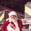 Santa_2013_lansdowne_031
