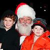 Santa_Visits_Lansdowne_18