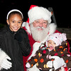 Santa_Visits_Lansdowne_41