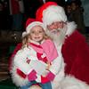 Santa_Visits_Lansdowne_05