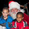 Santa_Visits_Lansdowne_12