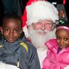 Santa_Visits_Lansdowne_25