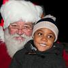 Santa_Visits_Lansdowne_42