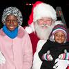 Santa_Visits_Lansdowne_20