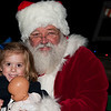 Santa_Visits_Lansdowne_51